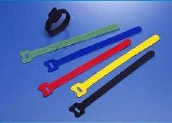 Distribuidor de escova tubular de nylon