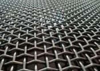 Escova de aço tipo copo ondulada